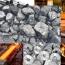 خبری خوش برای سهامداران فولادی و معدنی؛ ورود کامل زنجیره فولاد به بورس کالا در حال عملیاتی شدن است
