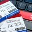 سازمان هواپیمایی: بعد از کرونا قیمت بلیت هواپیما ارزان نمی شود
