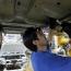 خودروسازان در سال گذشته چقدر تولید کردند؟