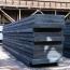 تکمیل سبد محصولات صادراتی فولاد مبارکه/ تختال عرض ٢ متر، محصولی ١٠٠ درصد ایرانی با کیفیتی مشابه محصولات خارجی
