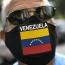 تورم ونزوئلا؛ ٣٠١٢ درصد!