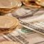 بررسی بازار ارز و سکه در هفته ای که گذشت
