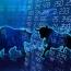 کارنامه معاملات فروردینِ بورس در یک نگاه