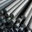 امان از تورم ۱۲۰ درصد آهن در مسکن