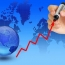 بازارهای سرمایه گذاری به پایان اصلاح رسیدند؟