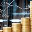 بازگشت تقاضا به بازار با آغاز روند صعودی نرخ ارز!