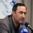 ربیعی: خلیج فارس، انحصار تأمین سرمایه را شکست