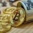 نگاهی به پربازده ترین رمز ارزها طی ماه گذشته