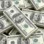 تورم انتظاری تا نیمه سال دلار را به کجا می برد؟
