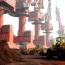 شفاف سازی درباره وضعیت بازار سنگ آهن