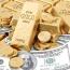 توقف دلار بازار آزاد در مرز ٢٣ هزار تومان