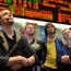 دو عامل هراس در بازارها؛ سردرگمی و نگرانی ادامه می یابد؟