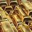 دوران طلایی بازار فلز زرد فرارسیده است؟ توصیه کارشناسان چیست؟