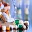 نگاهی به وضعیت مالی «دکوثر» در صنعت دارویی!