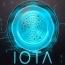 اینترنت اشیاء و ارز دیجیتال IOTA