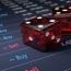 تداوم نوسانات و هیجان زدگی سرمایه گذاران در بازار!