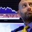 چشم انداز کوتاه و بلندمدت بازارها چگونه است؟