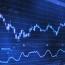 بازگشت روند نزولی شاخص با افت مجدد نرخ دلار در بازار ارز!