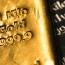 بازار طلا در چه فازی گرفتار شده و بهترین تصمیم چیست؟