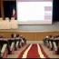 تصویب مشروط افزایش سرمایه سنگین «کرازی» در مجمع