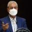 ربیعی: دولت مداخلهای در بورس نداشته