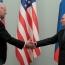 مذاکره پوتین و بایدن درباره برجام