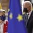 بیانیه مشترک آمریکا - اروپا: رفع تحریم جزو اساسی برجام است