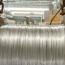 رفتار عجیب بازار فلزات پایه؛ برای چه تحولاتی آماده باشیم؟