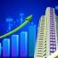 واکنش سبز بازار به اخبار و روند صعودی شاخص!