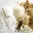 نگاهی به «شرکت قند و شکر شاهرود»