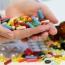 انعقاد قرار داد همکاری بین البرزبالک و سبحان دارو در تأمین مواد اولیه