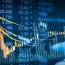 بازار سرمایه همچنان درگیر هیجانات!