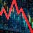 افت شاخص، واکنش بازار به کاهش قیمت دلار!