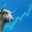 بازگشت روند صعودی شاخص با رشد قیمت در نمادهای کوچک!