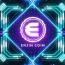 معرفی رمز ارز «Enjin Coin»