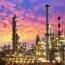 تولید ۴ماهه پالایش نفت تبریز بررسی شد