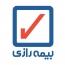 شفاف سازی بیمه رازی در خصوص فراخوان وزارت نیرو