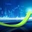 روند صعودی شاخص به دنبال افزایش نرخ دلار در بازار ارز!