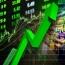 پیش بینی رشد مجدد نرخ ارز نجات بخش این روزهای شاخص!