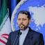سخنگوی وزارت امور خارجه: طرح اتهامات واهی بحرین علیه چند بانک ایرانی فاقد وجاهت قانونی است