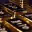 سیاه روزی فعالان بازار طلا ادامه می یابد؟