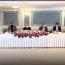 تصویب افزایش سرمایه بیمه تعاون در مجمع