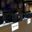 مجمع غپاک بدون تصویب صورت های مالی ٩٩ به پایان رسید