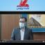 تصویب افزایش سرمایه دو مرحله ای نفت پارس در مجمع