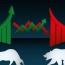 خروج پرقدرت نقدینگی خرد از صندوق های با درآمد ثابت بازار
