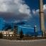 بررسی آخرین تحولات در شیشه قزوین