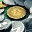 چند هشدار درباره وضعیت بازار ارزهای دیجیتالی