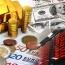 مقایسه بازارهای بورس، ارز و طلا در مرداد