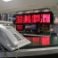 کارنامه معاملات مرداد ماه بورس در یک نگاه