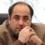 بررسی سه چالش مهم اقتصاد ایران